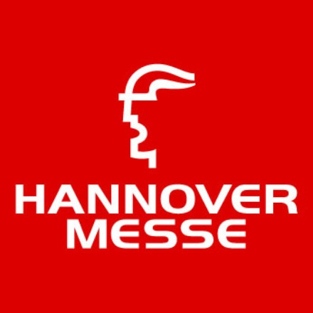 hannover messe content image position right left