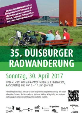 plakat rad d862be06